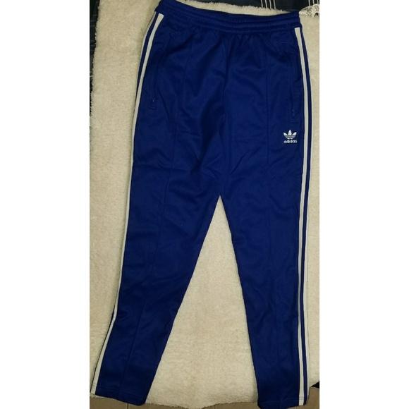 746a137d64a Adidas Pants | Macys Track | Poshmark